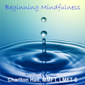 Acceptance Meditation-Charlton Hall