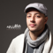 Download Lagu Maher Zain - Ramadan  Arabic Version  mp3