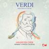 Aida, Ballet Music - Nürnberg Symphony Orchestra & Hanspeter Gmür