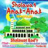 Humaira - Shalawat Bad'R artwork
