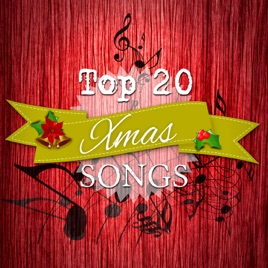 top 20 xmas songs the most beautiful carols instrumental melodies for christmas time the best christmas carols collection - Top 20 Christmas Songs