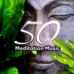Meditation Music 50