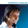 Roberto Carlos - Ese Tipo Soy Yo (Esse Cara Sou Eu) ilustración
