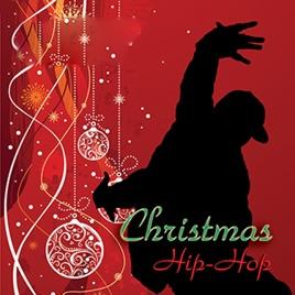 christmas hip hop warnerchappell productions - Christmas Hip Hop Songs