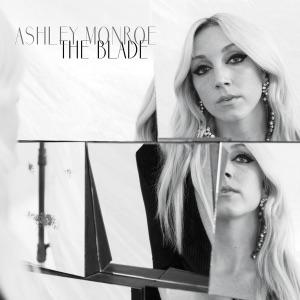 Ashley Monroe - On To Something Good - Line Dance Music