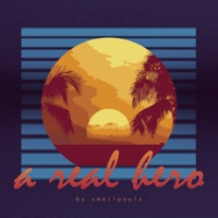 Smallpools Ep By Smallpools On Apple Music
