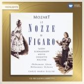 """Giuseppe Taddei - Mozart: Le nozze di Figaro, K. 492, Act 1 Scene 8: No. 9, Aria, """"Non più andrai, farfallone amoroso"""" (Figaro)"""