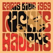 Freedom (Live) - Richie Havens - Richie Havens
