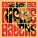 Freedom (Live) - Richie Havens