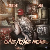 One False Move - Single