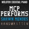 Download Shawn Mendes Ringtones