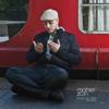 Thank You Allah - Music Version - Maher Zain