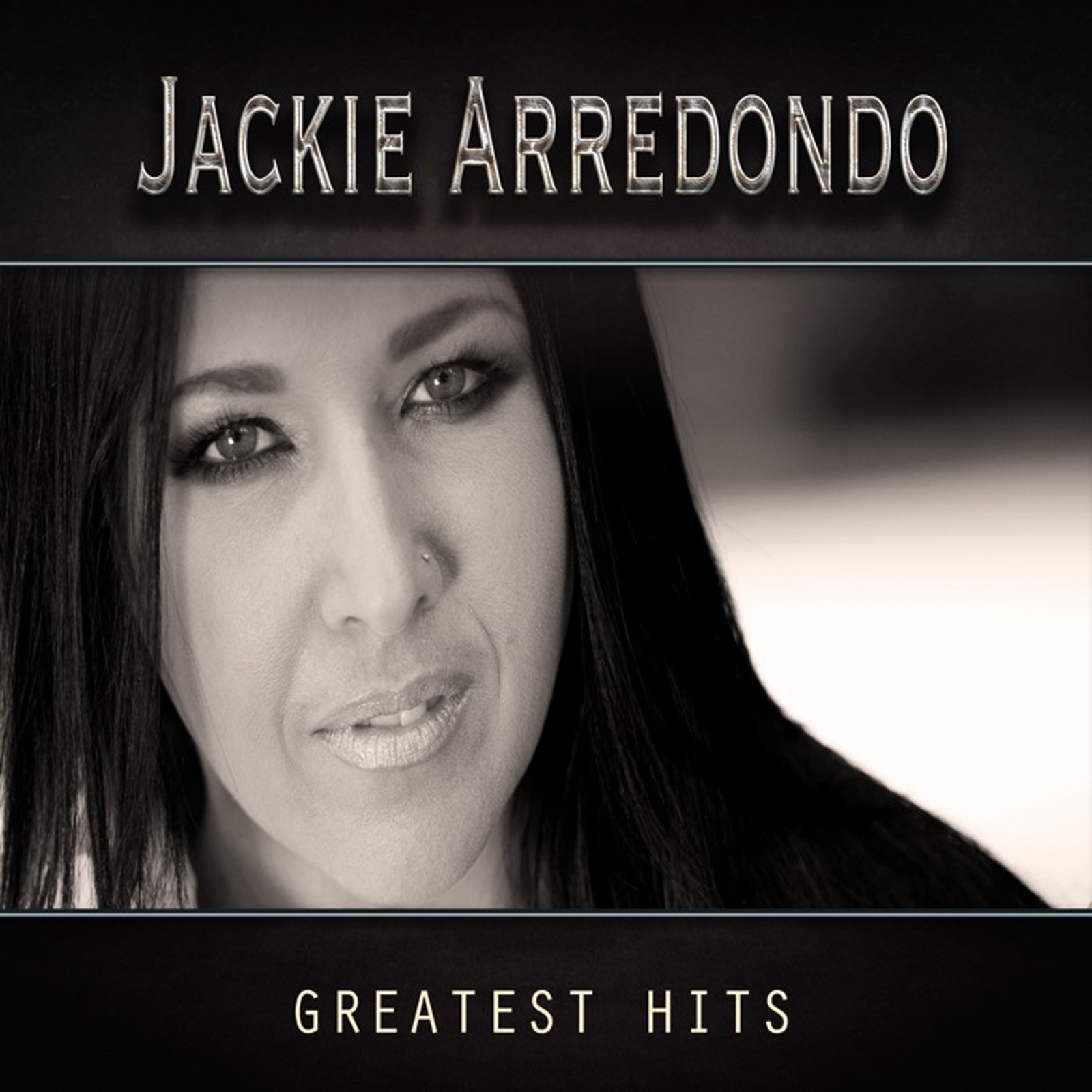 MP3 Songs Online:♫ El Hombre Perfecto - Jackie Arredondo album Greatest Hits. Country,Pop Latino,Music,Latino,Contemporary Country listen to music online free without downloading.