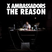The Reason EP