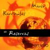 Sin Reservas - Marco Barrientos