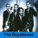 Lonely World - The Royaltones