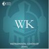 Instrumental Covers of Jewel - White Knight Instrumental
