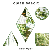 New Eyes-Clean Bandit