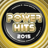 Power FM Hits 2015