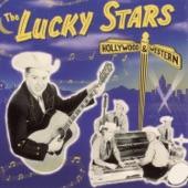 The Lucky Stars - A Fella Named Jack
