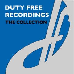 Duty Free Records (The Collection)