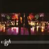 Metallica - S & M (Live) artwork