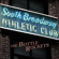 South Broadway Athletic Club - The Bottle Rockets