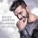 La Mordidita (Brian Cross Remix) [feat. Yotuel] - Ricky Martin