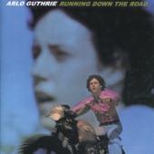 Arlo Guthrie - Coming Into Los Angeles