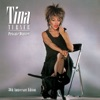 Private Dancer (30th Anniversary Edition) [Remastered], Tina Turner
