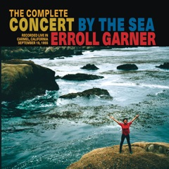 The Complete Concert by the Sea (Expanded)