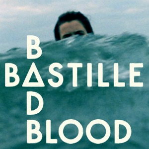 Bad Blood - EP Mp3 Download