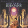 Universal Bhajans