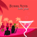 All Night Long (Jazz Piano) - Bossa Nova Guitar Smooth Jazz Piano Club