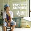 ENDLESS SUMMER - Single ジャケット画像