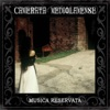 Musica reservata (Deluxe Edition)