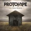 The Dog House - EP