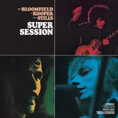 KOOPER/BLOOMFIELD/STILLS - Really