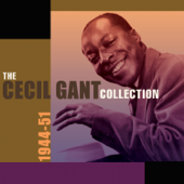 The Cecil Gant Collection 1944 51-Cecil Gant