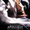 Apollo 13 (Music from the Motion Picture)