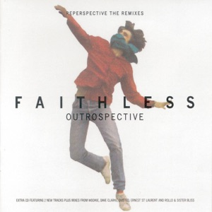 Outrospective (Reperspective the Remixes)
