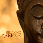 Relaxing Zen Music for Oriental Meditation and Tai Chi