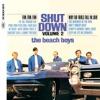 Shut Down, Vol. 2 (Mono & Stereo) ジャケット写真