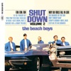 Shut Down, Vol. 2 (Mono & Stereo), The Beach Boys