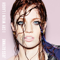 Download lagu Hold My Hand - Jess Glynne