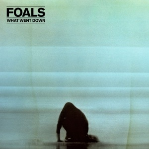 Foals: Mountain At My Gates