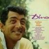 Italian Love Songs (Remastered), Dean Martin