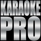 [Download] Fight Song (Originally by Rachel Platten) [Karaoke Version] MP3