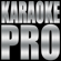 Fight Song (Originally by Rachel Platten) [Karaoke Version] - Karaoke Pro
