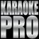 Fight Song (Originally by Rachel Platten) [Karaoke Version] - Karaoke Pro
